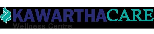 Kawartha Care Logo